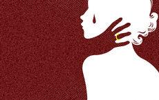تجاوز جنسی چیست و چند نوع دارد؟