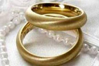 باید ها و نبایدهای ازدواج بدون رضایت والدین