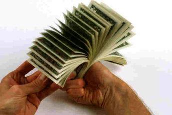 ارز وارداتی یا ارز رانتی؟