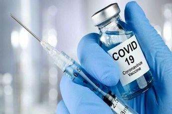 قطعی شدن خرید ۳۰ میلیون دز واکسن