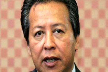 سفر وزیر خارجه مالزی به تهران به تعویق افتاد
