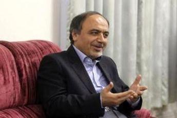 دولت از معرفی ابوطالبی به سازمان ملل عقب نشینی نکند