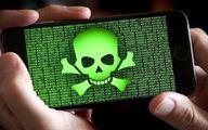 بدافزارها مهمان گوشیهای هوشمند