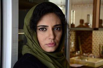 اکران «بازدم» با حضور با ملیکا شریفینیا و نرگس محمدی