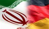 روابط ایران و آلمان تیره و تار شد