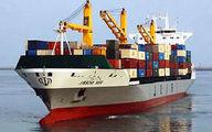 بستن واردات موجب حمایت از کالای ملی نمی شود