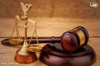 دریافت وجه از کارآموزان وکالت برای صدور پروانه وکالت پایه یک غیر قانونی است.