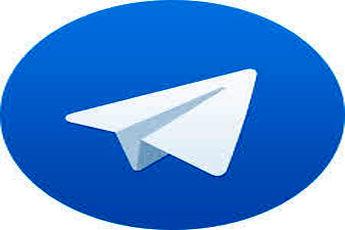 نماینده مجلس: فیلترینگ تلگرام تصویب شده است