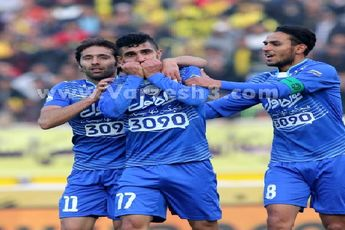 برزای ناجی منصوریان