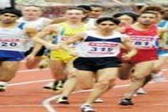 ثبت نام ۷۶۲ دونده در رقابت های جهانی باهاما