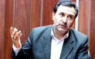رویکرد مثبت مجمع تشخیص به طرح رسیدگی به اموال مسئولان / بسیاری از مواد طرح در کمیسیون مشترک به تصویب رسیده است
