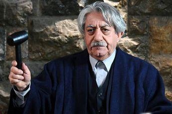 عزت سینمای ایران درگذشت