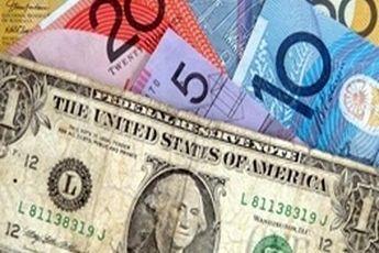 امروز اولین قسط پول بلوکه شده ایران واریز می شود؟!