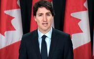 قرارداد نظامی کانادا و عربستان لغو میشود !!