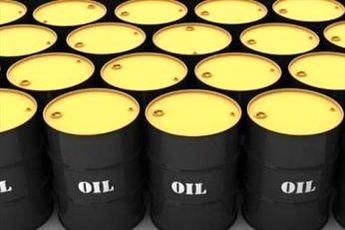 تاکتیکهای فروش نفت پس از لغو تحریمها