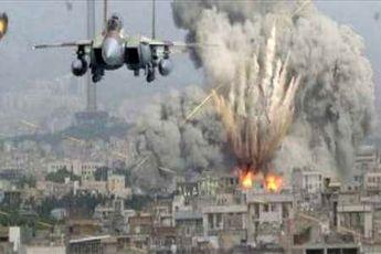 عفو بین الملل: تسلیحات آمریکا و غرب منشای درد و رنج مردم یمن است