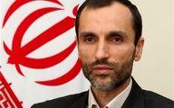 کاندید مورد حمایت احمدی نژاد مشخص شد